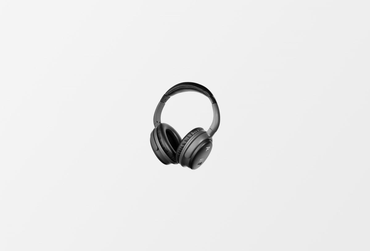 Phitek Hero Headphones