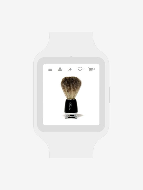 OneMan Smart Watch