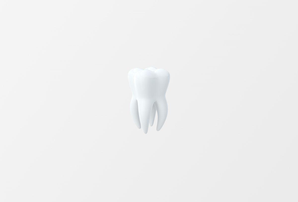 The Dental Experts Hero